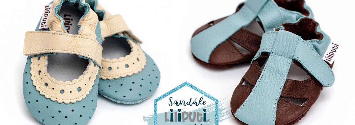 1-liliputi-sandal-banner-1.jpg