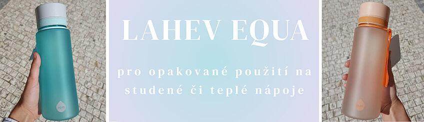 Banner_Equa_.jpg