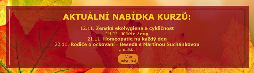 banner kurzy listopad.jpg