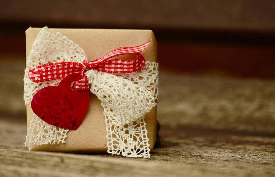 Vánoce jinak aneb tradičně netradiční Vánoce
