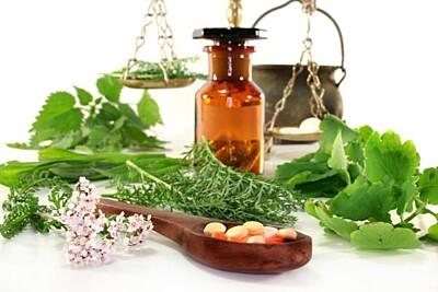 Jemná a voňavá - aromaterapie pro každý den