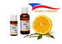 Silice Citron Y&B - 10 ml
