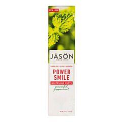 Zubní pasta Powersmile 170 g JASON