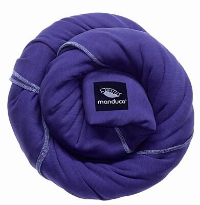 Elastický šátek Manduca sling