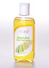 Masážní olej základní Eoné - 100 ml