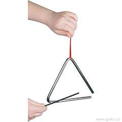 Triangl III