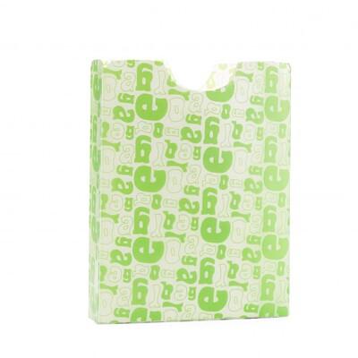 Batoh školní Ergobag prime zelený