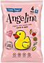 Křupky Angelina 60g BIO McLloyd´S