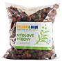 Mýdlové ořechy na praní v biokvalitě Y&B - 250 g
