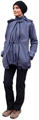 Softshellová bunda STELLA 2 Jožánek