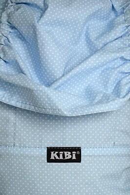 KiBi EVO Modré