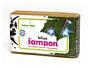 Šampon březový Naturinka - 110 g