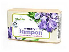 Šampon rozmarýnový Naturinka - 110 g