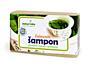 Šampon čajovníkový Naturinka - 110 g
