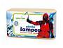 Šampon pánský Naturinka - 45 g