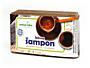 Šampon kávový Naturinka - 110 g