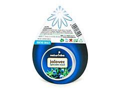 Speciální mast JALOVEC Naturinka - 80 ml