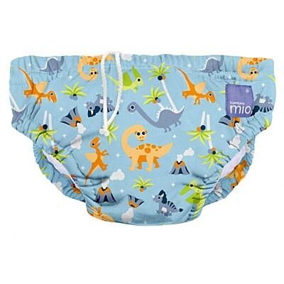 Plenkové plavky Dino Bambino Mio