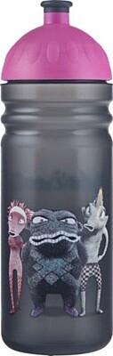 Zdravá lahev 0,7 - Lichožrouti Parta růžová