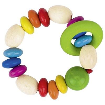 Duhové perličky Heimess