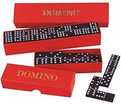 Domino Detoa - 55 kamenů