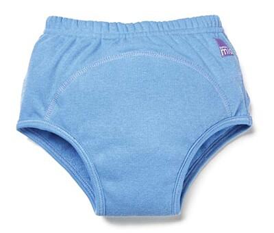 Tréninkové kalhotky Bambino Mio