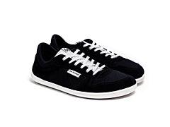 Barefoot tenisky Be Lenka Champ - Black - 36