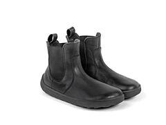 Barefoot boty Be Lenka Entice - All Black - 36