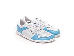 Barefoot tenisky Be Lenka Champ - Patriot - Blue & White - 35