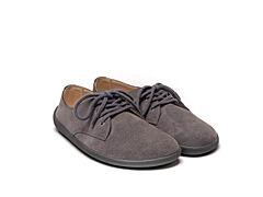 Barefoot Be Lenka City - Ash - 36