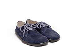 Barefoot Be Lenka City - Navy - 36