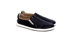 Barefoot Be Lenka Eazy - Black - 36