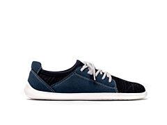 Barefoot tenisky Be Lenka Ace Blue 36