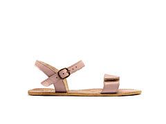 Barefoot sandály Be Lenka Grace Rose 36