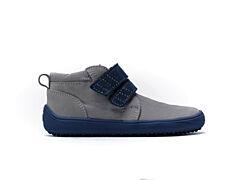 Dětské barefoot boty Be Lenka Play Blueberry 28