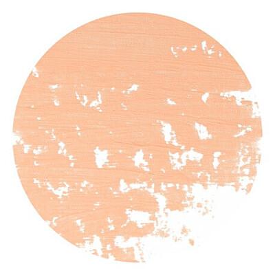 Korektor organic Bo.ho 07 Orange