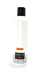 Tekutý šampon Mandarinka 250 ml Caltha