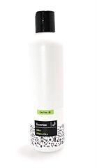 Tekutý šampon Síra Preslička 250 ml Caltha