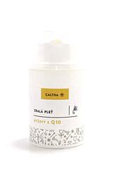 Rýžový krém s koenzymem Q10 50 ml Caltha