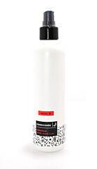 Kondicionér Geránium 200 ml Caltha