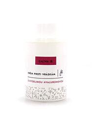 Krém s kyselinou hyaluronovou 50 ml Caltha