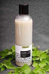 Tekutý šampon Kopřiva 250 ml Caltha