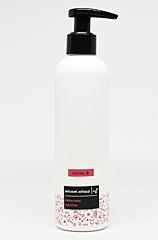 Tekuté intimní mýdlo Heřmánek a měsíček 200 ml Caltha