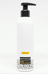 Tekuté mýdlo Dětské s měsíčkem lékařským 250 ml Caltha