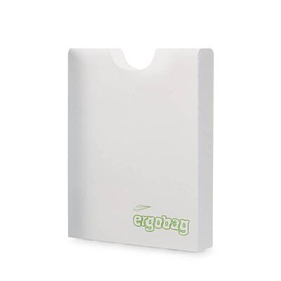 Plastové desky Ergobag