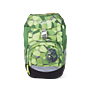 Batoh školní Ergobag prime zelený Ergobag - samostatný