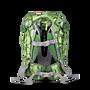 Batoh školní Ergobag prime Super Ninja Ergobag - samostatný