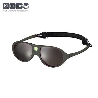 KIETLA Sluneční brýle Jokala 2 - 4 let  5ee2704f3d