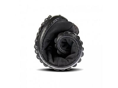Leguano Husky černá
