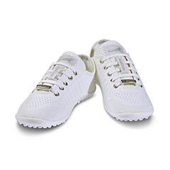 leguano go: white Velikost: 36 - délka stélky 22,3 cm